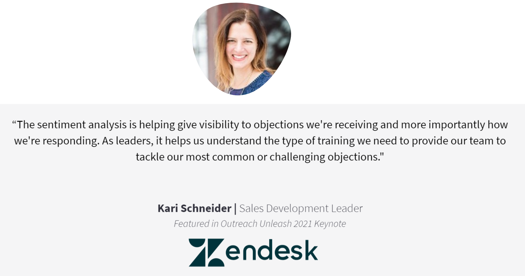 Zendesk-Quote-Insights.png#asset:14092