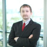 Vas Blagodarskiy, Outreach Sales Development Representative, Innovator, Illuminator 's Avatar