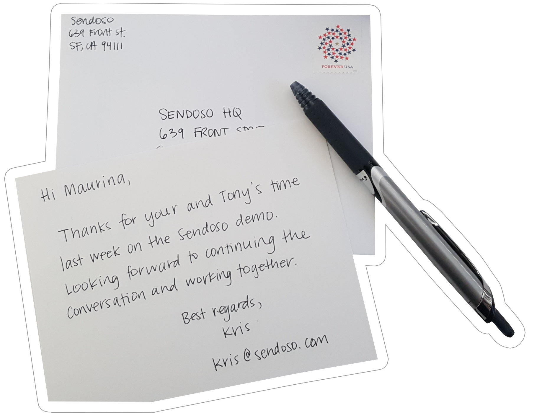example-handwritten-note-1.png#asset:4980
