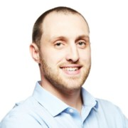 Andrew Kappel, Global Manager of Sales Development at Protegrity's Avatar