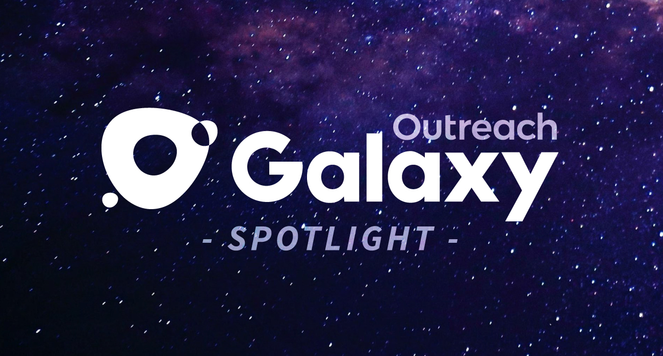 Galaxy Spotlight Header 1