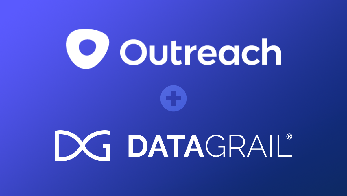 outreach-datagrail.png#asset:7357