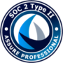 SOC 2 Type II