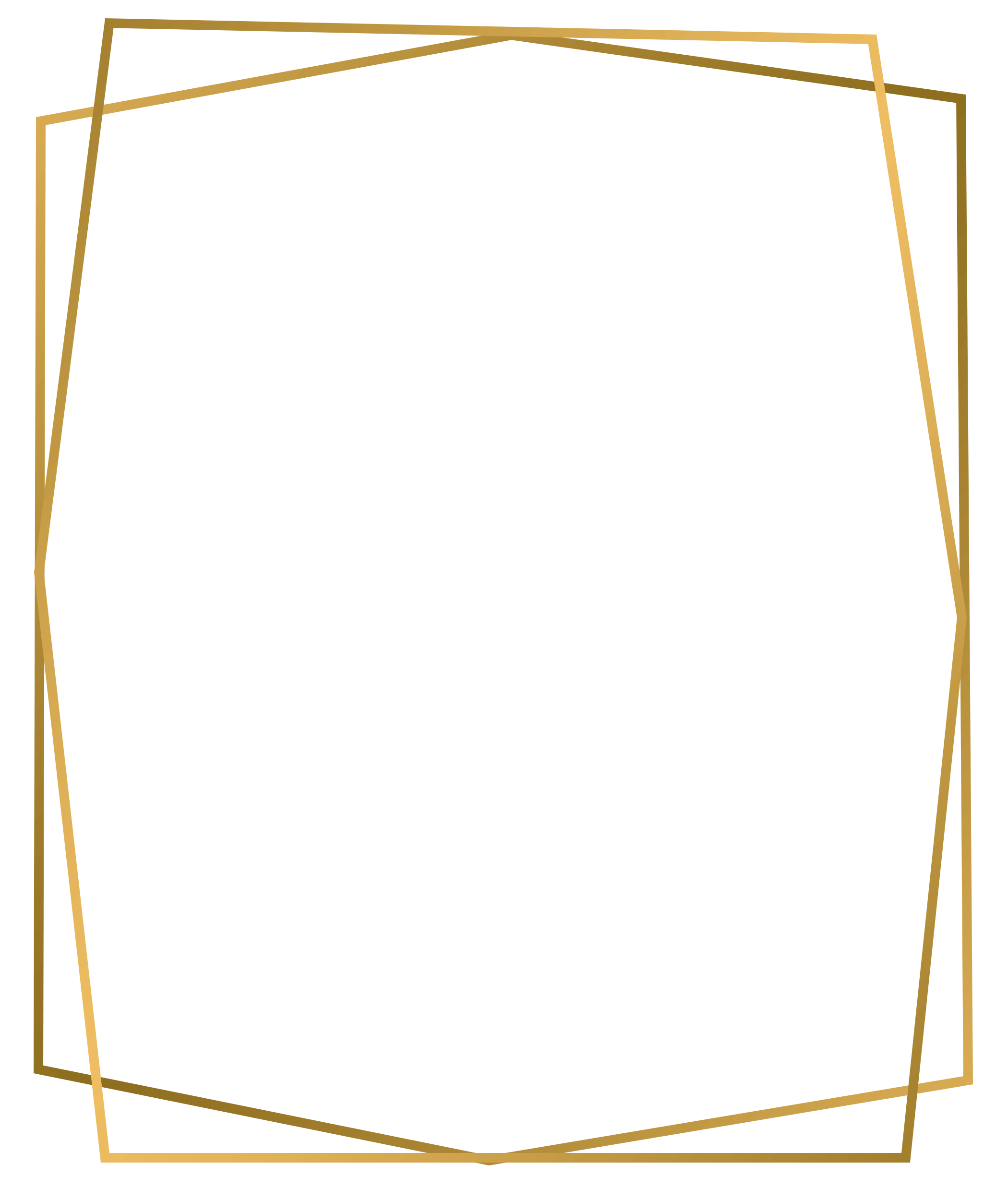 The Author's Lounge: Executive Book Club with Brian Solis