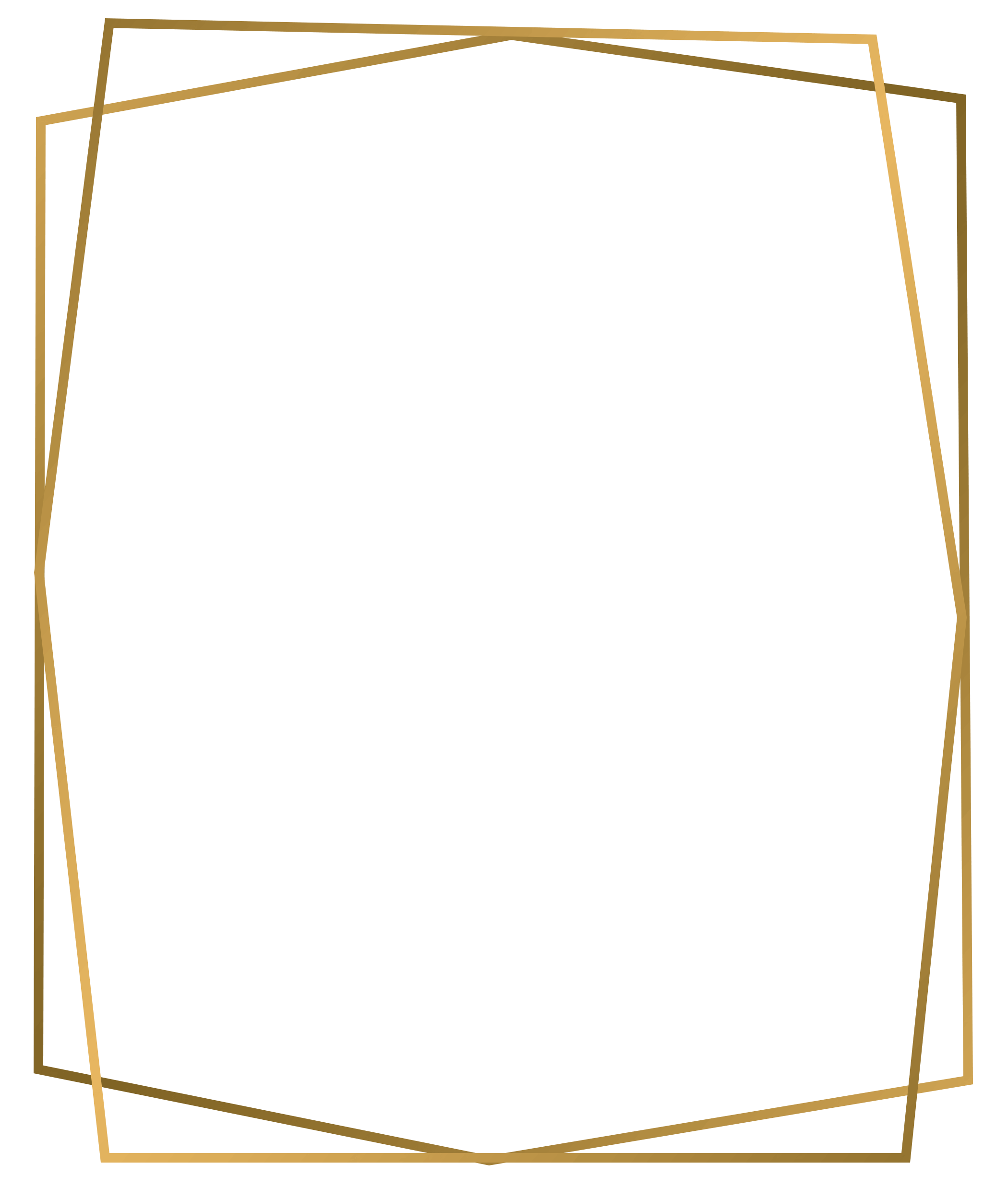 The Author's Lounge: Executive Book Club with Dan Heath