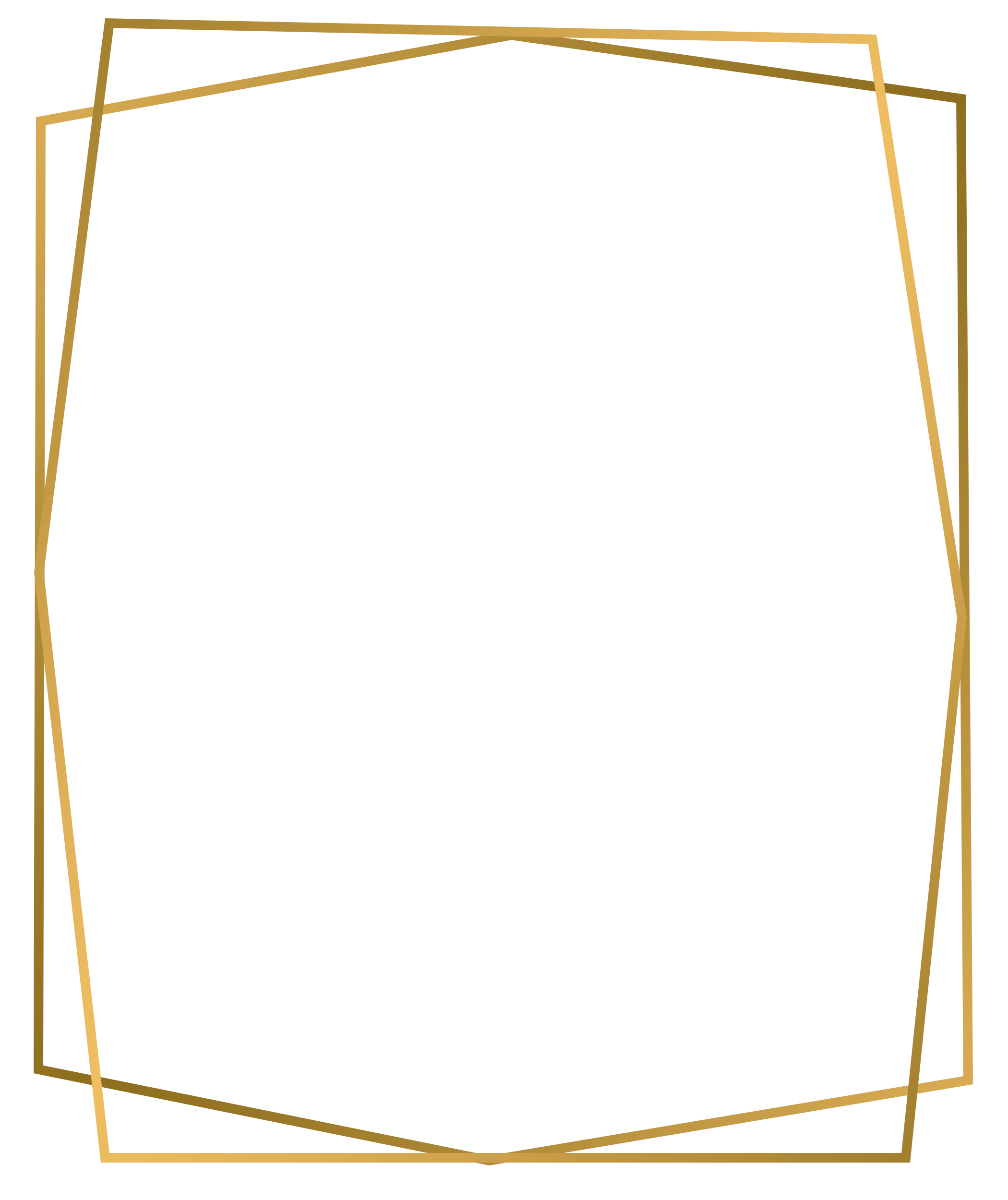 The Author's Lounge: Executive Book Club with Ryan Holiday