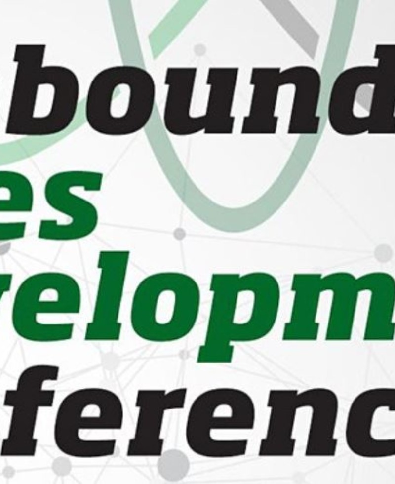 The Tenbound Sales Development Conference