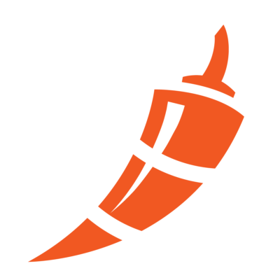 Chili Piper Logo