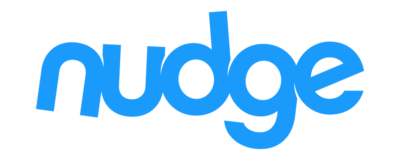 Nudge.ai Logo