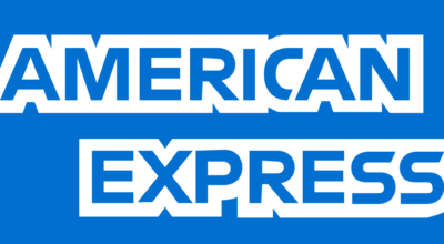 AMEX Business Trends & Insights Logo