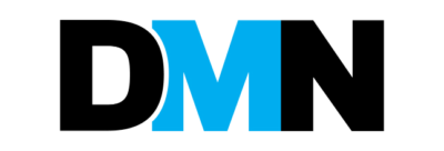 DM News Logo