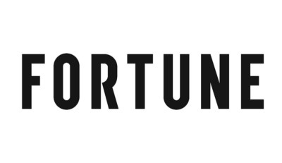 Fortune's Term Sheet Logo