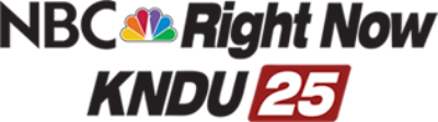 NBC Right Now Logo
