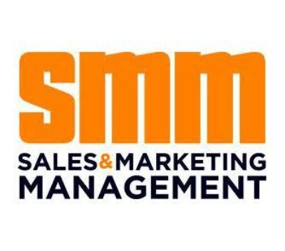 Sales & Marketing Management Logo