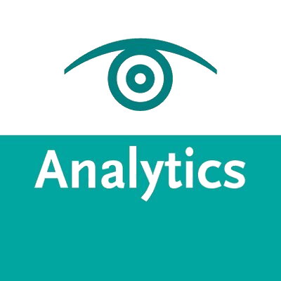 SearchBusinessAnalytics Logo