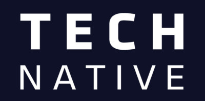 TechNative Logo
