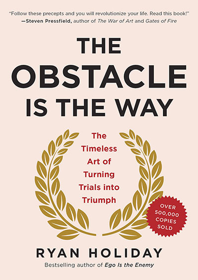 obstacle-is-the-way.jpg#asset:13126