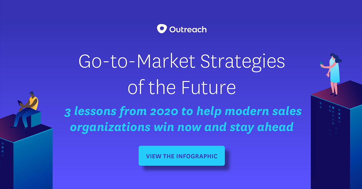 Download Go-to-Market Strategies of the Future