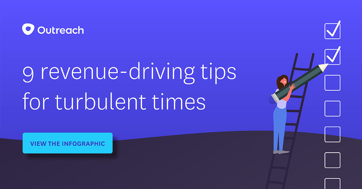 Download 9 Tips for Driving Revenue Growth During Turbulent Times