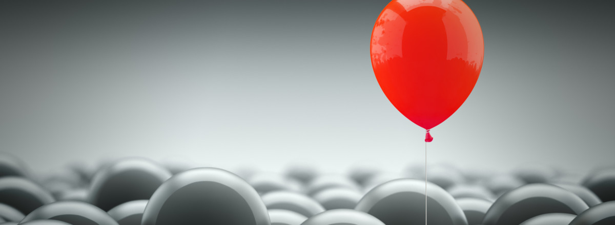 How to Stand Out in a Sea of Ordinary B2B Outreach