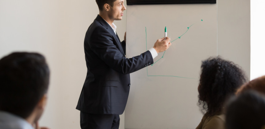 Account-Based Sales (ABS) 301: Measuring and Optimizing Your ABS Strategy