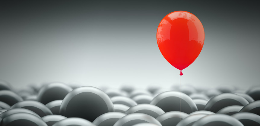 How to Stand Out in a Sea of Ordinary B2B Sales Outreach