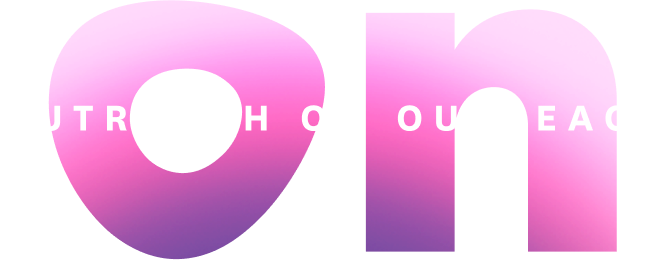 Outreach on Outreach Logo