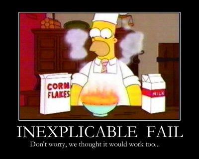 2-fail.jpg#asset:5397