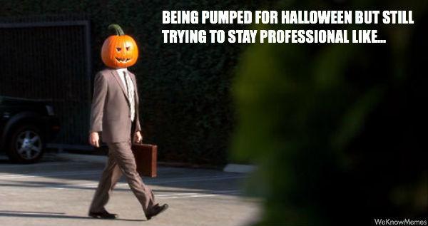 Funny-Halloween-Meme-5.jpg#asset:5433
