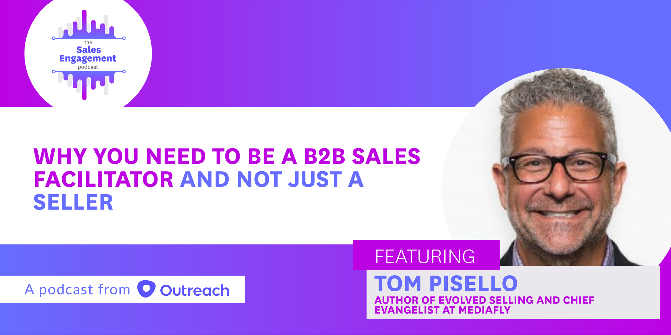The_Sales_Engagement_Podcast_EP_100_Kris_Hartvigsen_Founder_of_Dooly-01.jpg#asset:10503