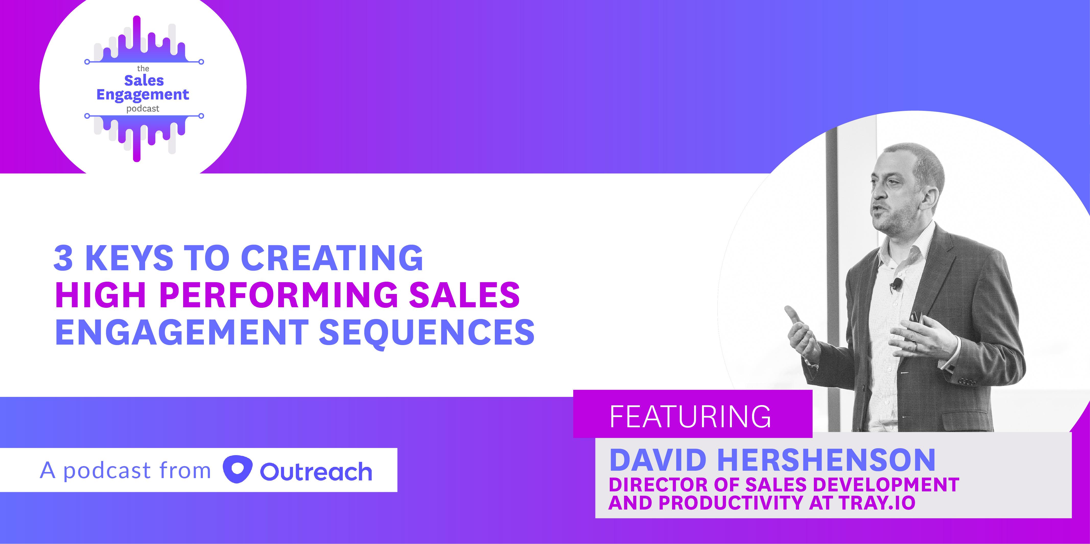The_Sales_Engagement_Podcast_EP_74_April_1_-_David_Hershenson_Tray.io-01.jpg#asset:9828