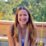 Harmony Anderson, Senior Director of Demand Generation & Events's Avatar
