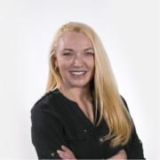 Anna Baird, Chief Revenue Officer at Outreach's Avatar