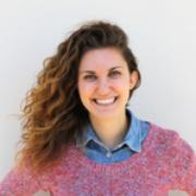 Audrey Weber, Associate Editor, Expat Extraordinaire's Avatar