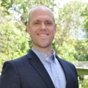 Ben Colling, Outbound Sales Development Manager at Sage Intacct's Avatar