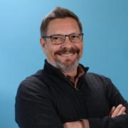 David Breshears, Major Accounts Manager's Avatar