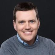 David Dulany, Founder and CEO of Tenbound, Sales Development Guru's Avatar