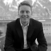 Stephen Farnsworth, Strategic Programs Manager's Avatar