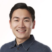 Graham Lee, Marketing Automation Manager at Vonigo, makers of cloud-based field service software's Avatar