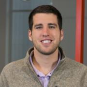 Jordan Greaser, Outreach Sales Development Manager's Avatar