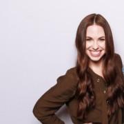 Kate Holtz, Customer Marketing Manager, Outreach's Avatar