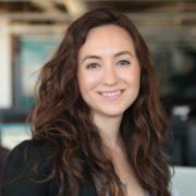 Lauren Alt, Manager, Demand Generation's Avatar