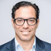 Manny Medina, CEO, Outreach's Avatar