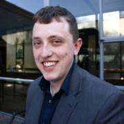 Jonathan Muller, 8x Certified Salesforce Architect, Developer, & Admin's Avatar