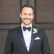 Russell Van Leuven, Senior Director of Sales, DiscoverOrg's Avatar
