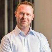 Ryan Schertzer, Director of Inside Sales @ Seal Software, 90s Aficionado's Avatar