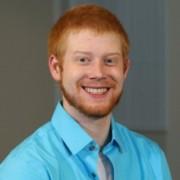 Alex Lynn, SDR Manager's Avatar