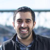 Dan Ahmadi's Avatar