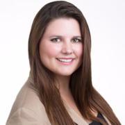 Julianne Sweat, Sales Development Manager's Avatar