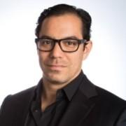 Manny Medina, Outreach CEO and co-founder's Avatar